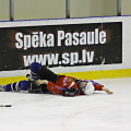 Sports (13)