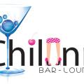 chil-inn
