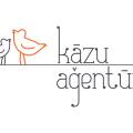 kazu-agentura